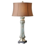 UM-22862 TABLE LAMP