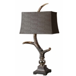 UM-06972 TABLE LAMP