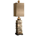 UM-39092 TABLE LAMP
