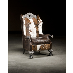 3462 Wing Chair