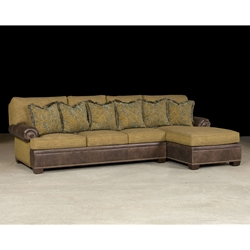 352 Sectional