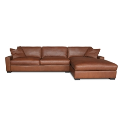 ER-UC-SECTIONAL